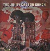 The Jimmy Castor Bunch