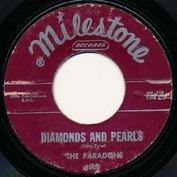 The Paradons