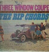 The Rip-Chords