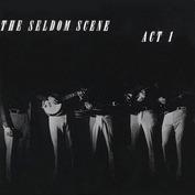 The Seldom Scene