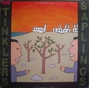 The Tinklers