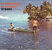 The Waikiki's
