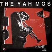 The Yah Mos