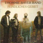 Thommie Bayer Band