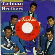 Tielman Brothers