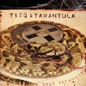Tito & Tarantula