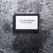 Toiling Midgets