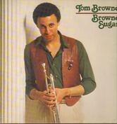 Tom Browne