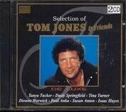 Tom Jones & Friends