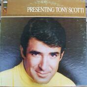 Tony Scotti