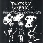Trotsky Icepick