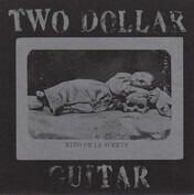 Two Dollar Guitar