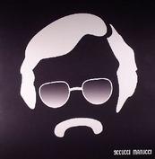 V.a. ( Toomy Disco.....)