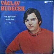 Václav Hudecek