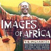 Valanga Khoza