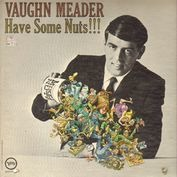 Vaughn Meader