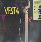 Vesta Williams
