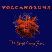 Volcano Suns