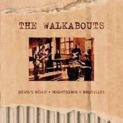The Walkabouts