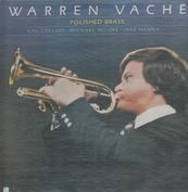 Warren Vaché