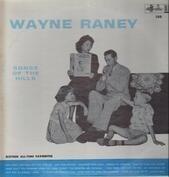 Wayne Raney