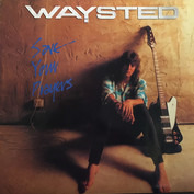Waysted
