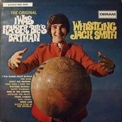 Whistling Jack Smith