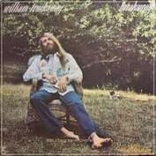 William Truckaway