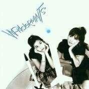 The Wondermints