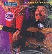 Yomo Toro