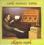 Zamla Mammaz Manna