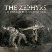 The Zephyrs