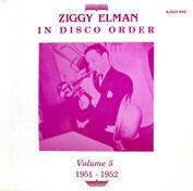 Ziggy Elman