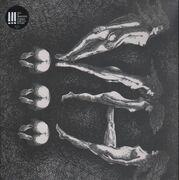 12inch Vinyl Single - !!! (Chk Chk Chk) - All U Writers / Gonna Guetta Stomp (RSD
