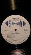LP - 101 Strings - Gypsy Campfires