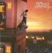 LP - 10cc - Ten Out Of 10