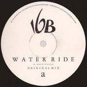 12'' - 16b - Water Ride