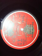 LP - 2Pac - California Love