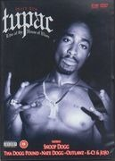 DVD - 2Pac - Live At The House Of Blues