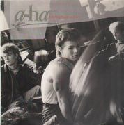 12'' - A-ha - Hunting High And Low