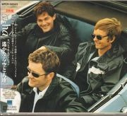 Double CD - a-ha - Minor Earth | Major Sky - Special Edition