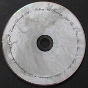 LP - Aalfang Mit Pferdekopf - Kindspechleber
