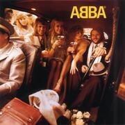 CD - ABBA - Abba