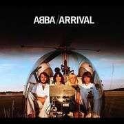 LP & MP3 - Abba - Arrival - HQ-Pressing LIMITED