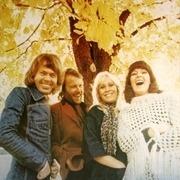 LP - Abba - Greatest Hits - Gatefold Sleeve