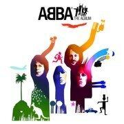 CD - ABBA - The Album