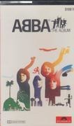 MC - Abba - The Album