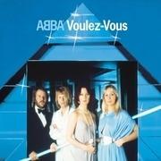 LP - Abba - Voulez-Vous - HQ-Pressing LIMITED