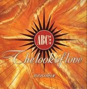 12'' - ABC - The Look Of Love (1990 Mix)