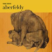 CD - Aberfeldy - Young Forever - digipak
